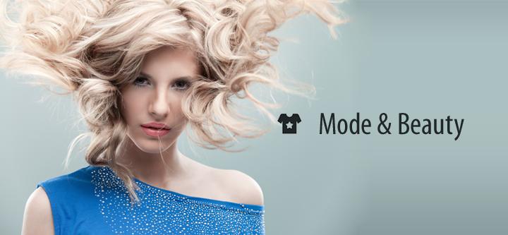 0b1ec0a95c0 Mode & Beauty - Afdelingen. 't Sokkie Beenmode · Amigo Schoenen