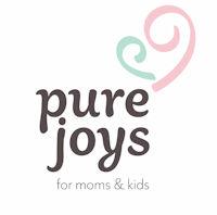 92846065158 Pure Joys - Warenhuis Vanderveen Assen