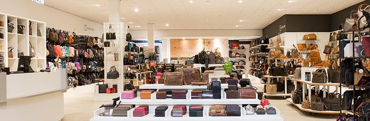 735da35aa7b Duifhuizen tassen & koffers - Warenhuis Vanderveen Assen